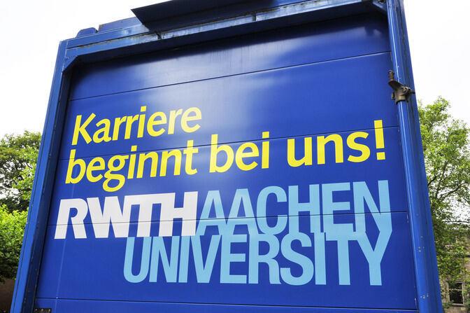 Dissertation online rwth aachen